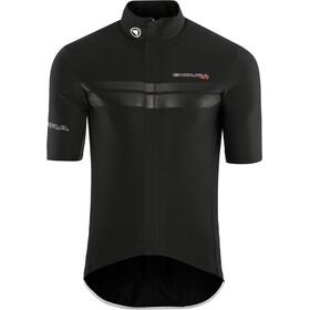 Endura Pro SL Classics II Langærmet cykeltrøje Herrer, black